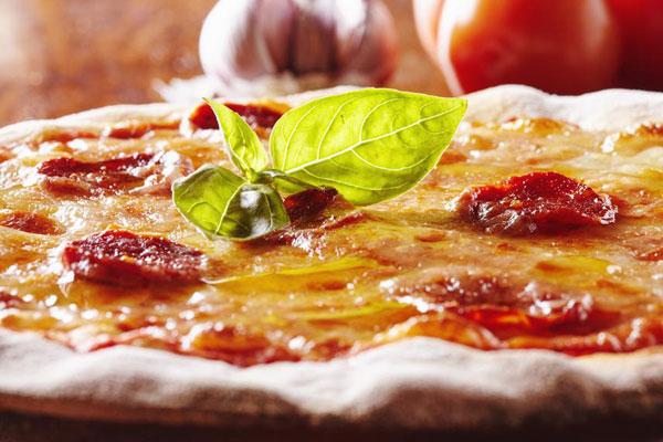 Ristorante Pizzeria il Pellegrino – Milano