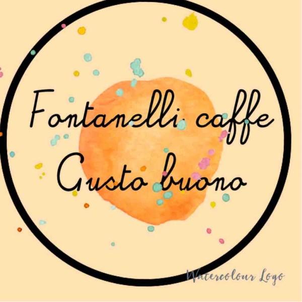 Fontanelli Caffè – Reggio Emilia