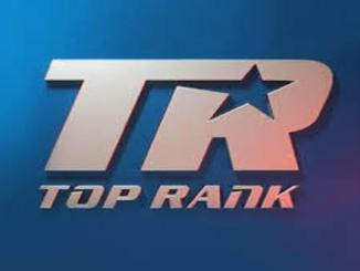 Top Rank Boxing