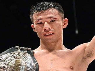 Ryuichi Funai