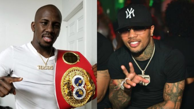 Image result for tank and tevin farmer