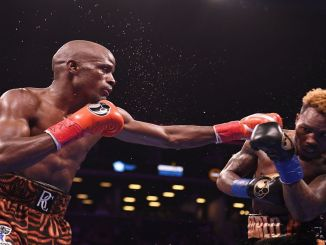 Tony Harrison vs Jermell Charlo 1