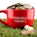 Personal Finance Can Be Made Easy For Everyone!