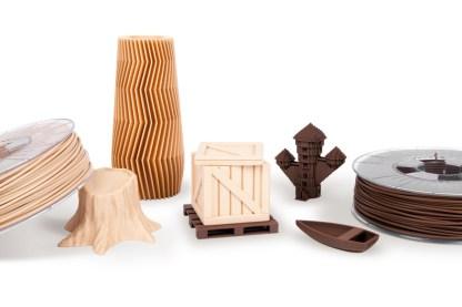 drewniane filamenty 3lian.pl wroclaw