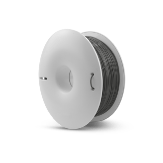 filament fiberlogy graphite