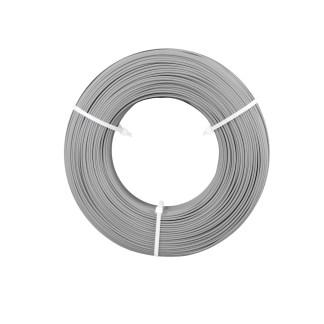 masterspool refill fiberlogy inox