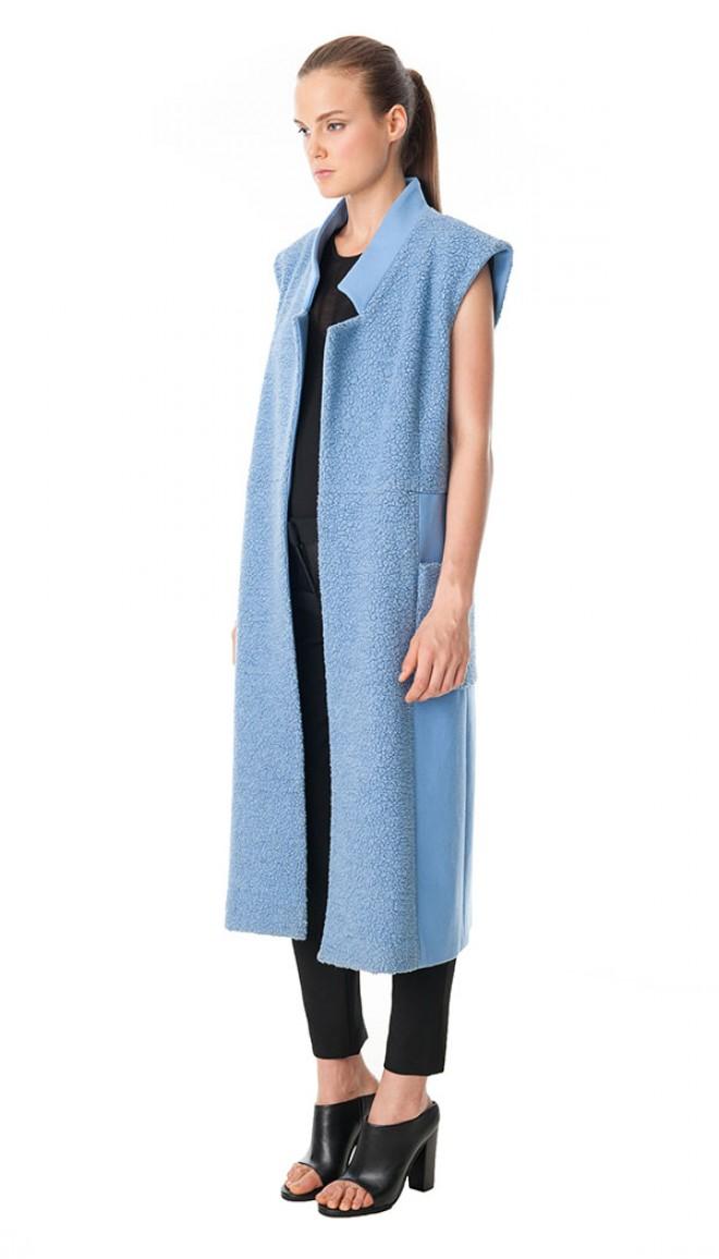 panda-outerwear-tibi-long-vest-powder-blue-tf114pda93472-side_1