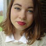 Een leeftijdsgrens voor make-up? | Mijn mening over...