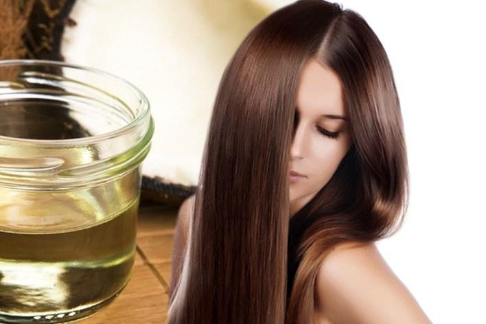 افضل حل لعلاج تساقط الشعر