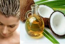 صورة افضل علاجات الشعر التالف والمتساقط مع أهم إرشادات المحافظة على الشعر