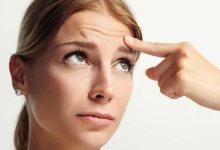 صورة افضل علاج للتجاعيد في الوجه وإزالة الخطوط البيضاء وعلامات التقدم بالسن
