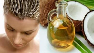 صورة انواع صبغات الشعر المناسبة للشعر الدهني والشعر الجاف والعادي وأفضلها