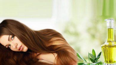 صورة معالجة الشعر بعد الصبغة بالطرق الطبيعية إليكي أهم نصائح الحفاظ عليه