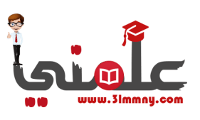 3lmny-logo