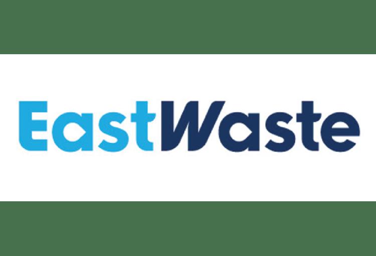 East Waste use Waste Track