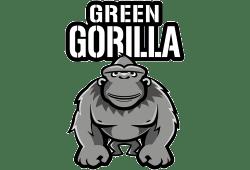 Green Gorilla use Waste Track