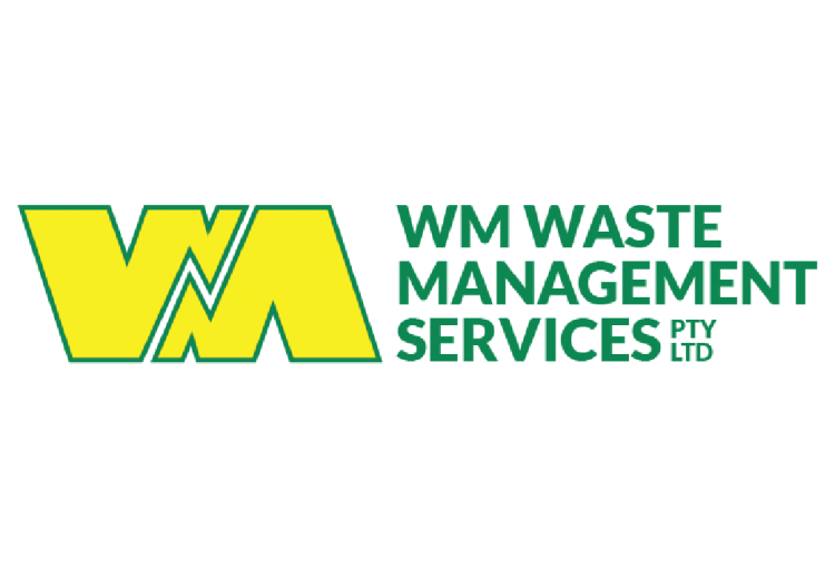 WM Waste Management Services use Waste Track