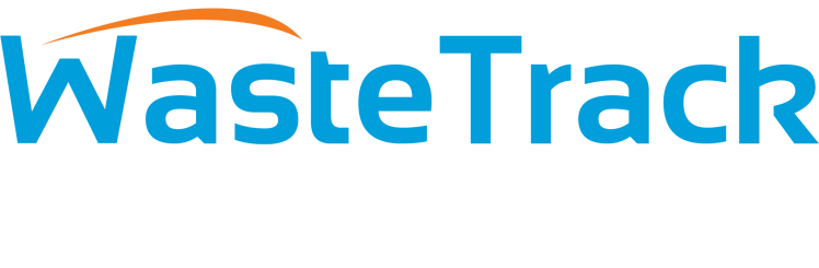 3Logix WasteTrack for Sweepers Software
