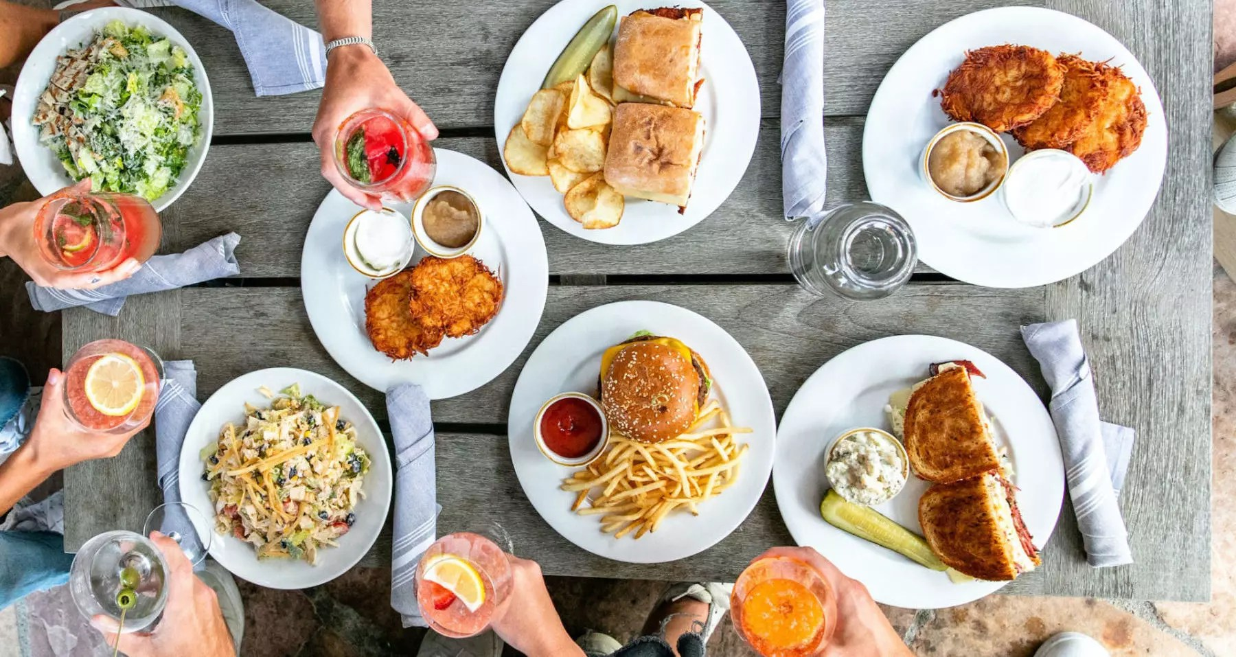 https localemagazine com icymi marina del reys jerrys deli is back with patio seating pastrami sandwiches and a fresh feel