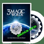 DVDNEW_ORDER