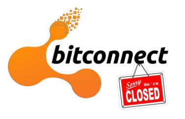 How To Make Money From Bitconnect