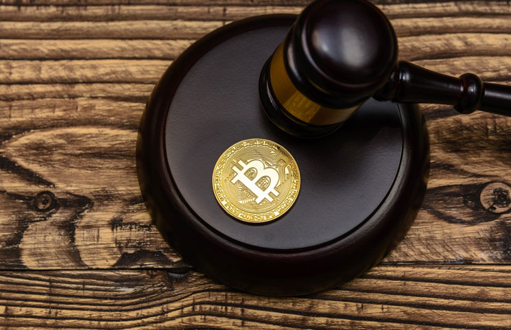 Bitcoin.com CEO Roger Ver Lawsuit Is About Buying BTC Vs BCH Fraud