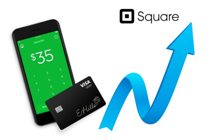 Nomura Reveals Square Cash Crypto Trading App Continues Growth Even in Bear Market