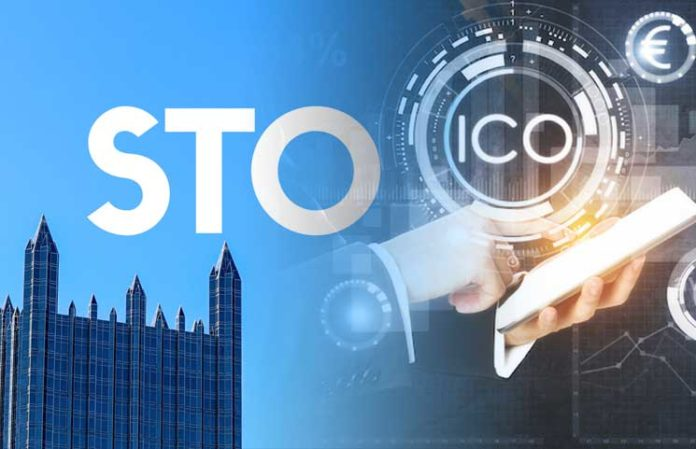 Can-STOs-Restore-Trust-In-Crypto-which-was-lost-Because-Of-ICOs