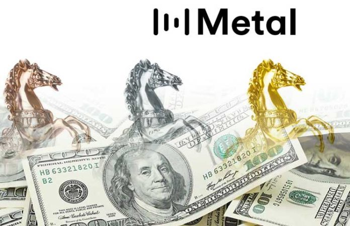 Metal-Pay-MTL-Makes-18-Million-Bet-with-Token-Investors-to-Boost-Adoption