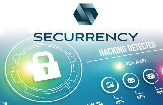 Securrency Blockchain Security Token Protocol's Compliance Aware Token (CAT-20 and CAT-721) Releases