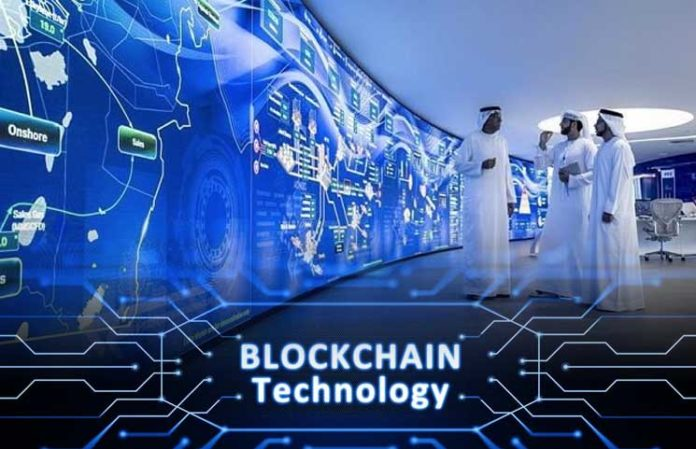 IBM and Abu Dhabi National Oil Company (ADNOC) Successful in Blockchain Supply Chain System Pilot