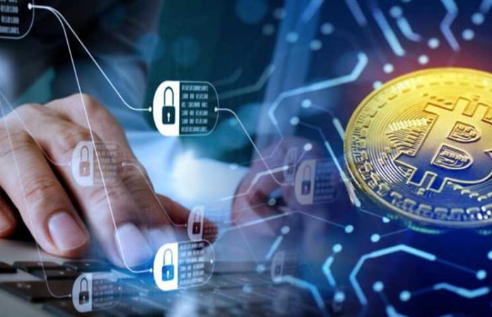 Blockchain Double Spending Guide: How Bitcoin Solved the Riddle of the Unique Digital Money