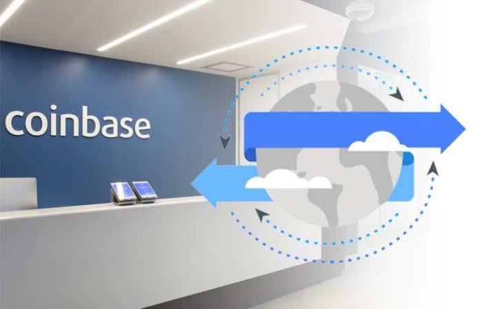 Coinbase-Adds-Cross-Border-Wire-Transfer-Option-For-Europe-and-Asia