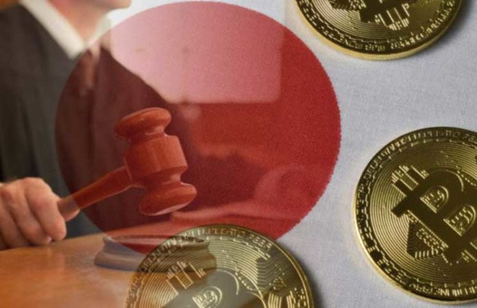 Japan's Bitcoin Growth is Set to Explode with Nearly 200 Blockchain Firms Awaiting Crypto Licensing
