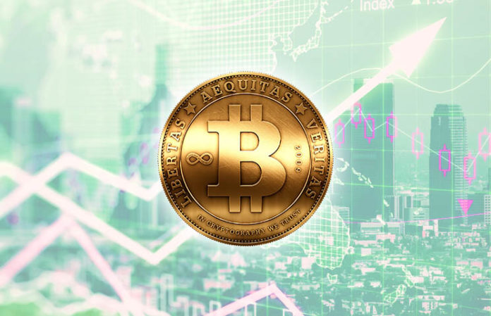 Why Does Bitcoin and the Crypto Market Experience Such Volatility in Price Fluctuations?