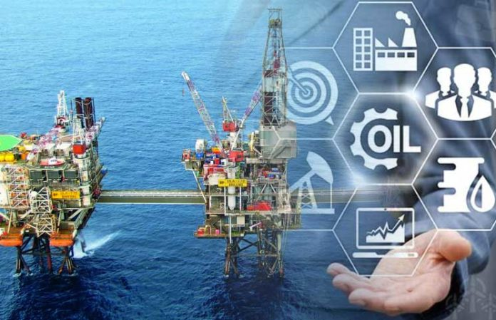 Vakt-Oil-Platform-Signs-Up-Four-New-Clients-Making-Up-About-Two-Thirds-of-Entire-North-Sea-Oil-Market