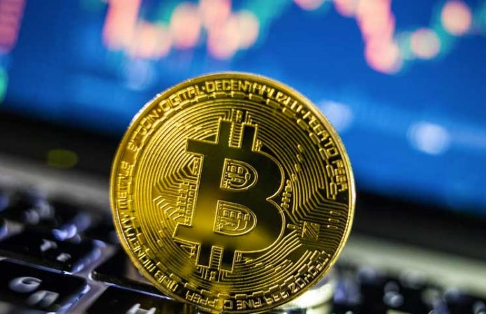Bitcoins-Price-Is-Not-The-Most-Important-Measure-For-The-Digital-Asset
