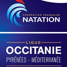 La fédération Française de Natation