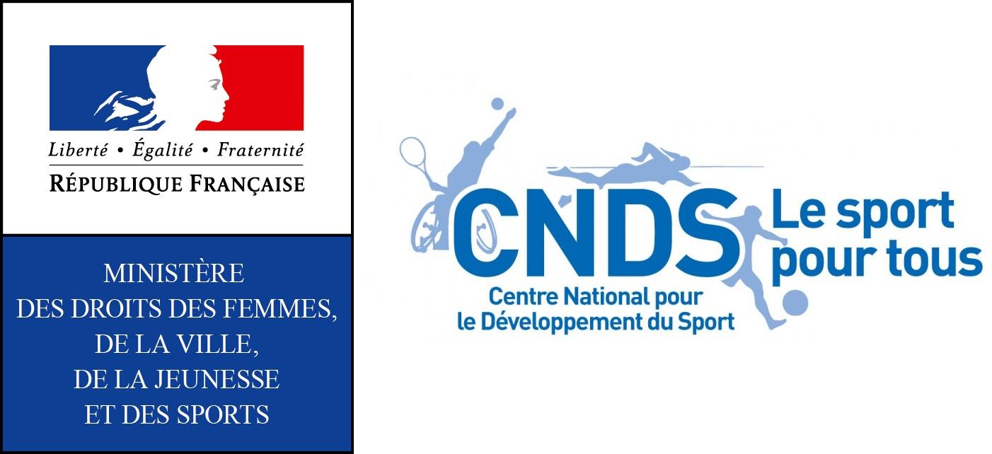 Logo-DDCS-CNDS