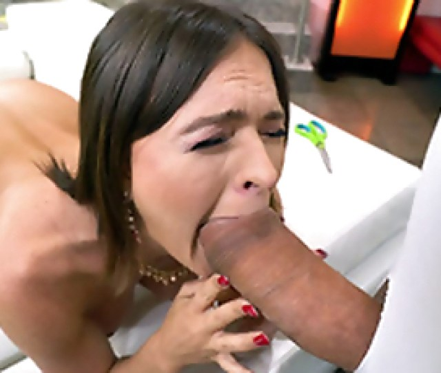Top Class Collection Of Huge Cock Xxx Videos Will Turn You Crazy
