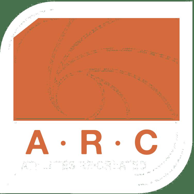 ARC ATHLETICS: Athletes Re-Created San Diego