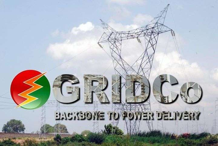 GRIDCo to demolish structures around transmission lines