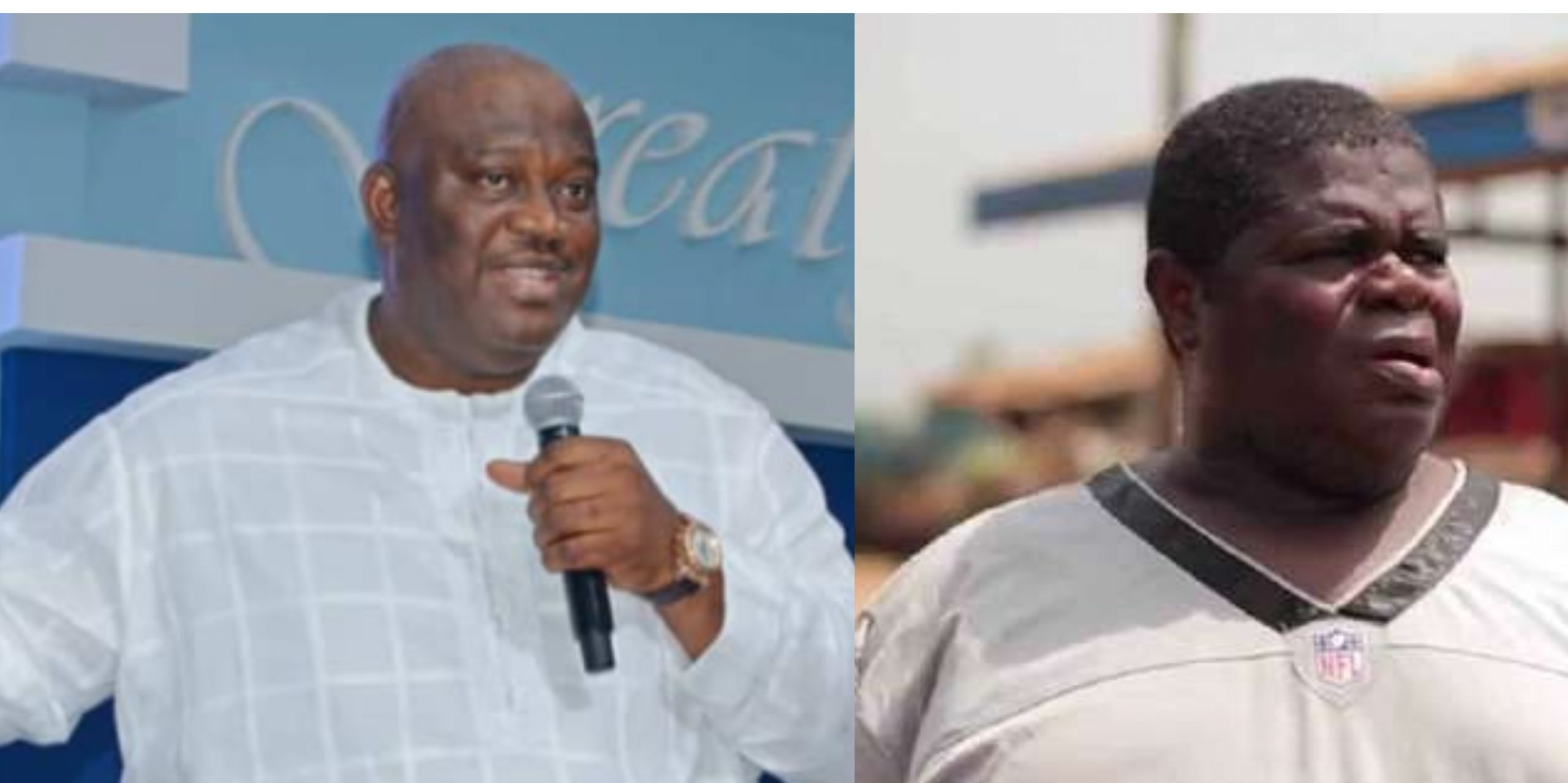 I will give you Ghc1,500 each month from my salary – Hon. Henry Quartey to Psalm Adejeteyfio