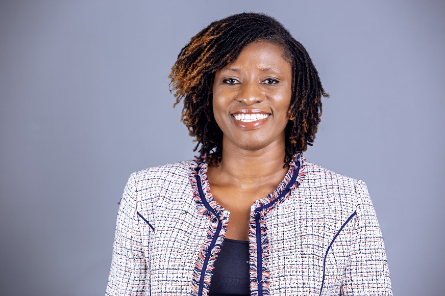 Closing the gender gap in the banking sector