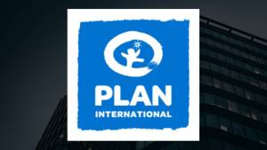 Exciting Career Opportunity At Plan International