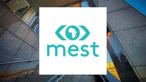 Exciting Career Opportunity At MEST Africa
