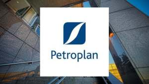 Latest Job Opportunity At Petroplan