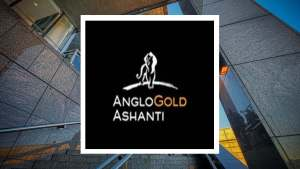 AngloGold Ashanti (Ghana) Limited New Job Opportunities