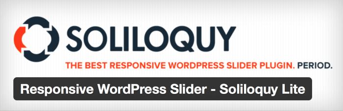 WordPress-Slider-Plugins-Soliloquy-Slider-700x227