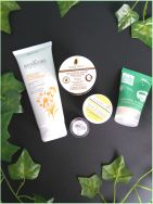produits-nuoo-box